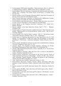 Persoonlijk CV - UHasselt - Page 7