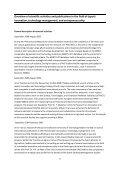 Extensive CV Nadine Roijakkers December 2012 - UHasselt - Page 6