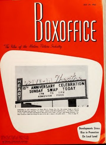 Boxoffice-July.29.1963