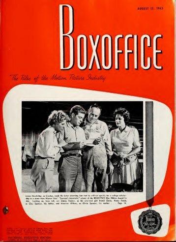 Boxoffice-August.12.1963