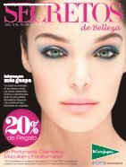 Revista Lecturas - 22-10-2014 - Page 2