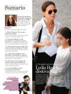 Revista Lecturas - 22-10-2014 - Page 3