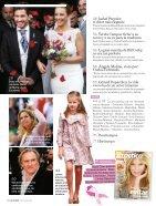 Revista Lecturas - 22-10-2014 - Page 4