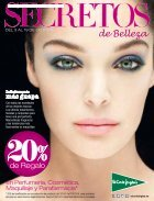 Revista Semana - 22-10-2014 - Page 2