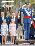 Revista Semana - 22-10-2014 - Page 4