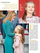 Revista Semana - 22-10-2014 - Page 6