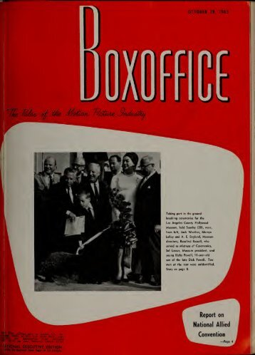 Boxoffice-October.28.1963