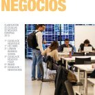 ESCUELAS DE - Page 2