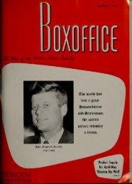 Boxoffice-December.02. 1963