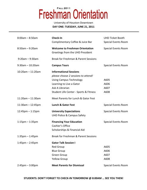 Ucr Academic Calendar 2022.Ucr Academic Calendar 2014