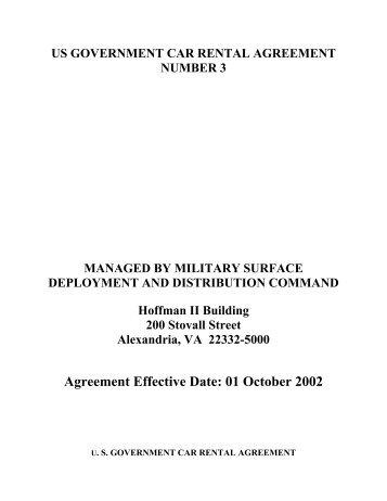D coat racks overhead r for Motor carrier lease agreement