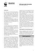 Tibetischer Raupenkeulenpilz (Cordyceps sinensis) - Seite 2