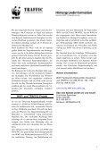 Tibetischer Raupenkeulenpilz (Cordyceps sinensis) - Seite 3