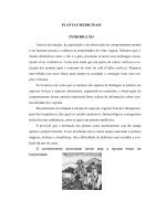 PLANTAS MEDICINAIS - Page 7