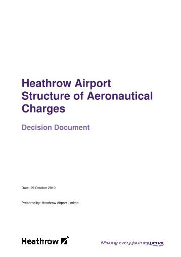 Heathrow Airport Property Rents