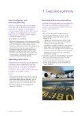 A quieter Heathrow - Heathrow Airport - Page 5