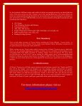 Car Dealerships in Rexburg Idaho - Page 2