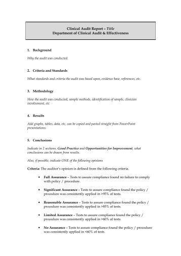 uhsm policy template v3 1. Black Bedroom Furniture Sets. Home Design Ideas