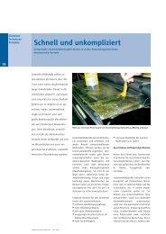Dokument als PDF herunterladen - bei UHU Industrie und Handwerk