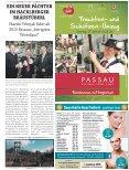 MEIN PASSAU - Seite 5