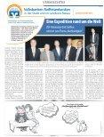 MEIN PASSAU - Seite 7