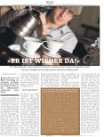MEIN PASSAU - Seite 6