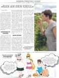 MEIN PASSAU - Seite 4
