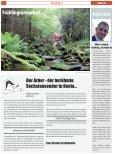 Willi Reitner: - Seite 2