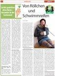Willi Reitner: - Seite 4