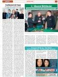 Der Landarzt - Seite 3