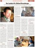 Der Landarzt - Seite 6