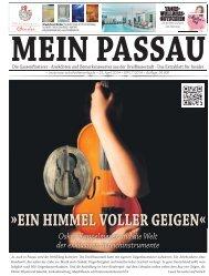 Mein Passau Ausgabe 1417