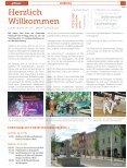 """""""Schwächt Waldkirchen nicht!"""" - Seite 3"""