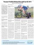 """""""Schwächt Waldkirchen nicht!"""" - Seite 5"""