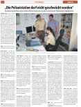 """""""Schwächt Waldkirchen nicht!"""" - Seite 6"""