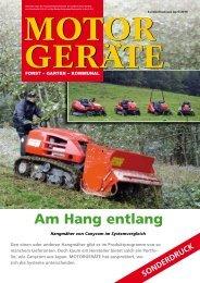 CANYCOM Pressebericht  Motorgeraete 04-2010.pdf