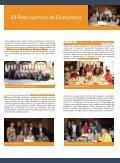 Descárgalo en PDF - Universidad Iberoamericana - Page 2