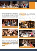 Descárgalo en PDF - Universidad Iberoamericana - Page 3