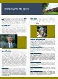 Descárgalo en PDF - Universidad Iberoamericana - Page 4
