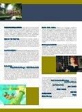 Descárgalo en PDF - Universidad Iberoamericana - Page 7