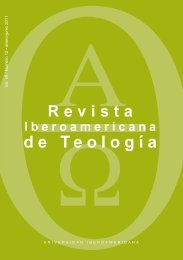 Descarga la revista en PDF (3.56 Mb) - Universidad Iberoamericana