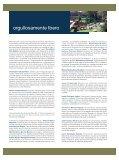 Descárgalo en PDF - Universidad Iberoamericana - Page 5