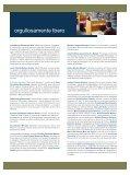 Descárgalo en PDF - Universidad Iberoamericana - Page 6