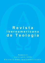 Descarga la revista en PDF (1.89 Mb) - Universidad Iberoamericana