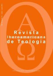 Descarga la revista en PDF (1.94 Mb) - Universidad Iberoamericana