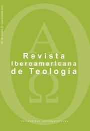 Descarga la revista en PDF (1.21 Mb) - Universidad Iberoamericana