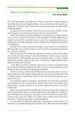 La Revolución de los Transgénicos - Universidad Iberoamericana - Page 4