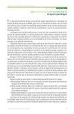 La Revolución de los Transgénicos - Universidad Iberoamericana - Page 6