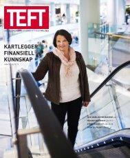 TEFT_nr 1_2013_utkast 7.pdf - Universitetet i Agder