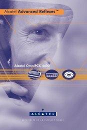 Alcatel 4035 Advanced No Guide